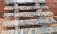 ihr fachmann f r treppen im ruhrgebiet und nrw treppen h lsmann aus herne im ruhrgebiet nrw. Black Bedroom Furniture Sets. Home Design Ideas