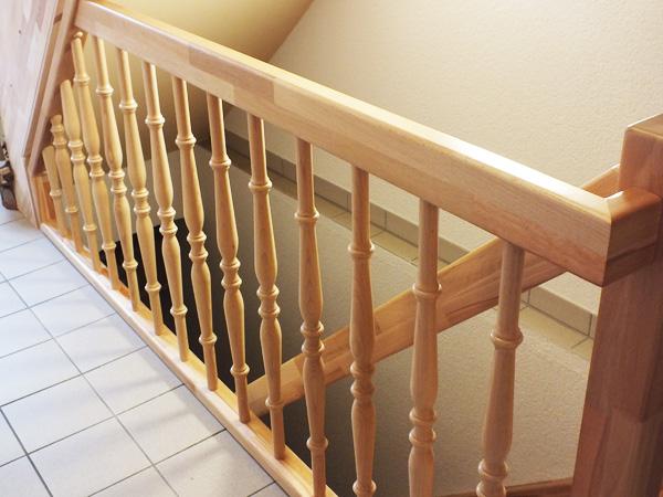 ihr fachmann f r gel nder bzw innengel nder im ruhrgebiet und nrw treppen h lsmann aus herne. Black Bedroom Furniture Sets. Home Design Ideas