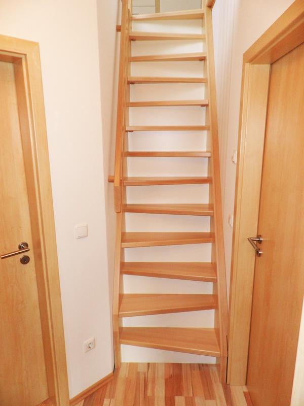 Treppenbau Recklinghausen ihr fachmann für raumspartreppen im ruhrgebiet und nrw treppen