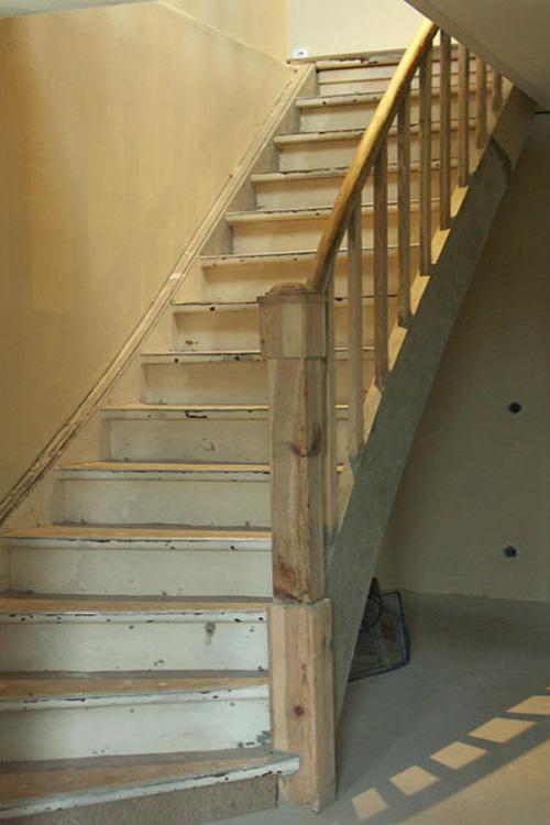 Treppenbau Recklinghausen ihr fachmann für treppenrenovierungen im ruhrgebiet und nrw treppen